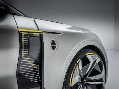 2020 Renault Morphoz concept 103