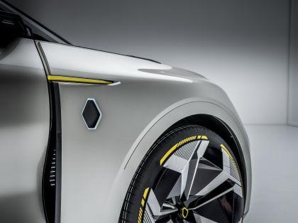 2020 Renault Morphoz concept 105