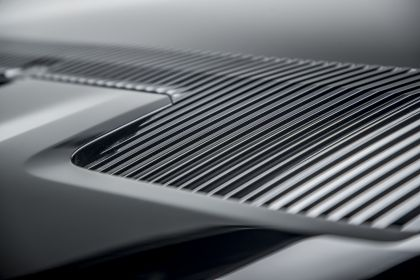 2020 Renault Morphoz concept 106