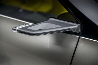2020 Renault Morphoz concept 107