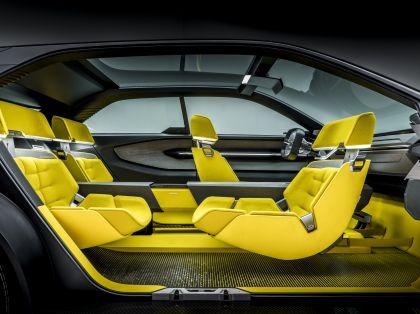 2020 Renault Morphoz concept 108