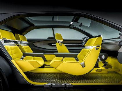 2020 Renault Morphoz concept 109