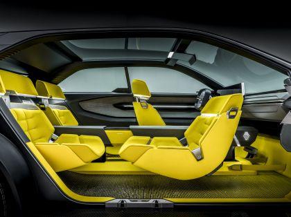 2020 Renault Morphoz concept 110