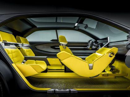 2020 Renault Morphoz concept 111