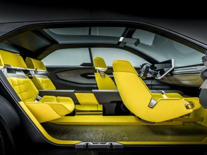 2020 Renault Morphoz concept 112