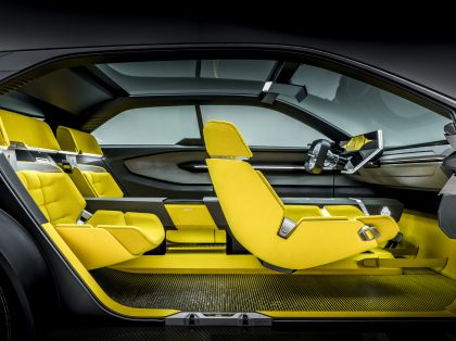 2020 Renault Morphoz concept 113