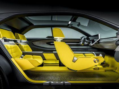 2020 Renault Morphoz concept 115