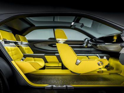 2020 Renault Morphoz concept 120