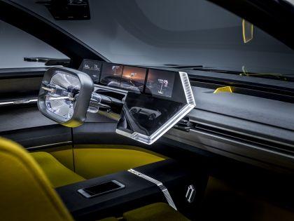 2020 Renault Morphoz concept 124
