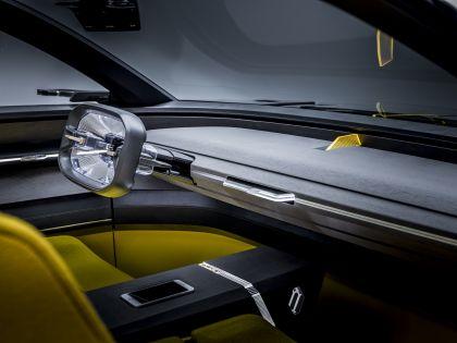 2020 Renault Morphoz concept 129