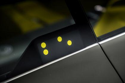 2020 Renault Morphoz concept 130