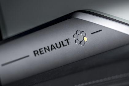 2020 Renault Morphoz concept 133