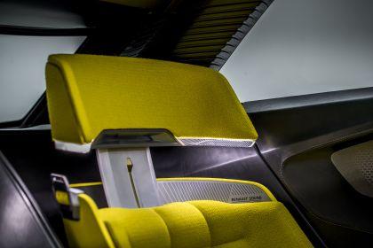 2020 Renault Morphoz concept 136