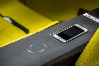 2020 Renault Morphoz concept 140