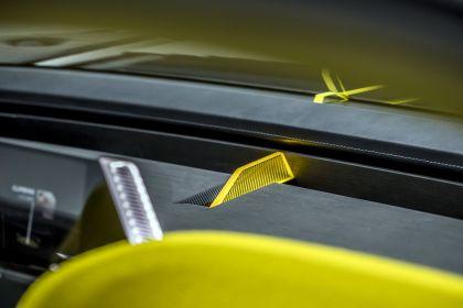 2020 Renault Morphoz concept 141