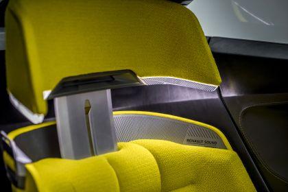 2020 Renault Morphoz concept 145