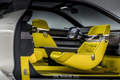 2020 Renault Morphoz concept 148