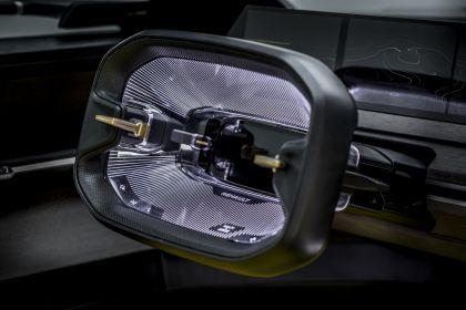 2020 Renault Morphoz concept 151