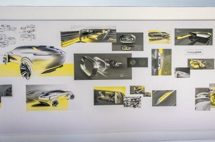 2020 Renault Morphoz concept 161