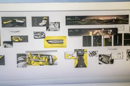 2020 Renault Morphoz concept 162