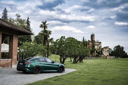 2020 Alfa Romeo Giulia GTA 15