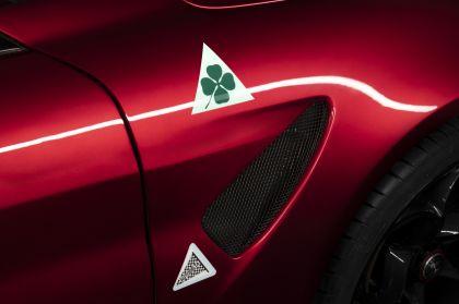 2020 Alfa Romeo Giulia GTAm 3