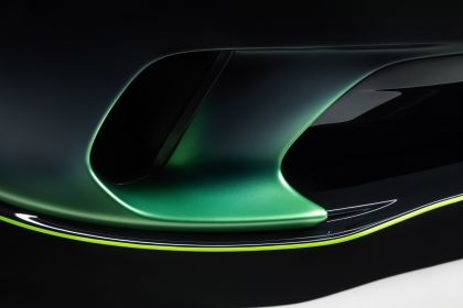 2020 McLaren GT Verdant theme by MSO 6