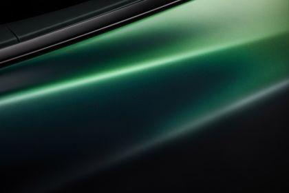 2020 McLaren GT Verdant theme by MSO 7