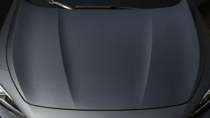 2020 Cupra Formentor 77