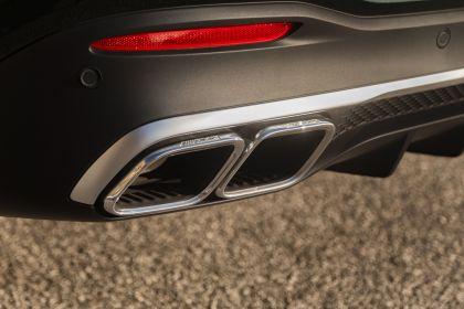 2020 Mercedes-AMG GLS 63 4Matic+ - USA version 40