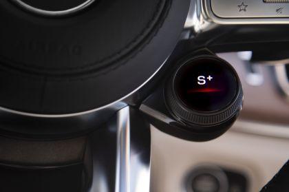 2020 Mercedes-AMG GLS 63 4Matic+ - USA version 57