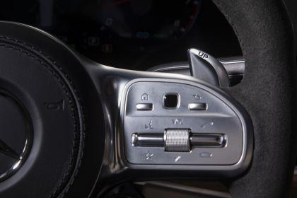 2020 Mercedes-AMG GLS 63 4Matic+ - USA version 58