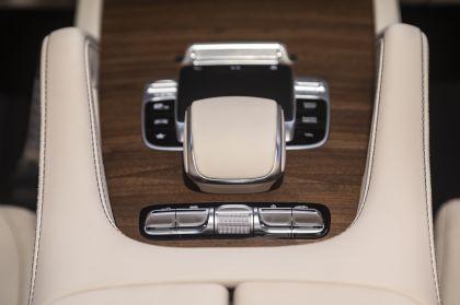 2020 Mercedes-AMG GLS 63 4Matic+ - USA version 64