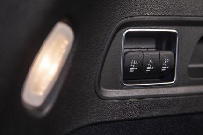 2020 Mercedes-AMG GLS 63 4Matic+ - USA version 80