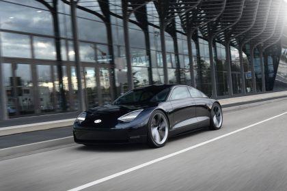 2020 Hyundai Prophecy concept 1