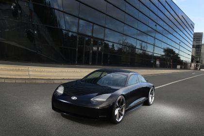 2020 Hyundai Prophecy concept 3