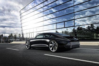 2020 Hyundai Prophecy concept 5