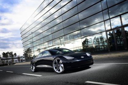 2020 Hyundai Prophecy concept 6