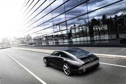 2020 Hyundai Prophecy concept 7