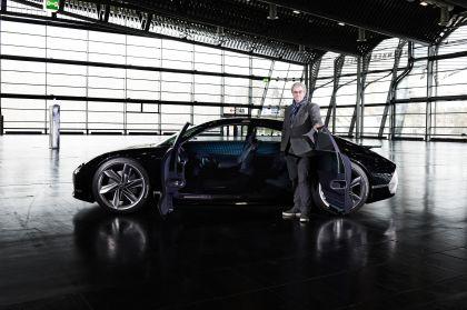 2020 Hyundai Prophecy concept 10