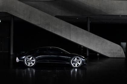 2020 Hyundai Prophecy concept 11