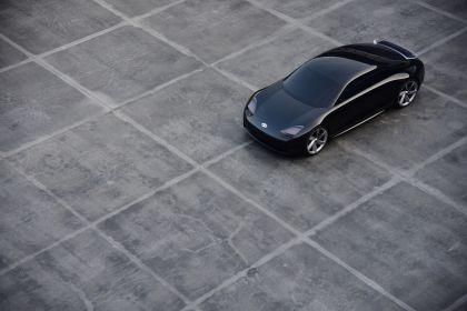 2020 Hyundai Prophecy concept 13