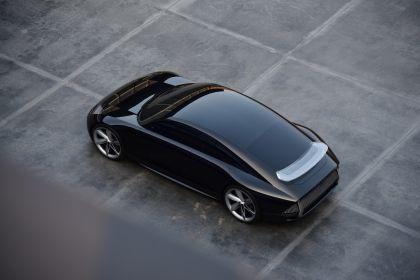 2020 Hyundai Prophecy concept 14