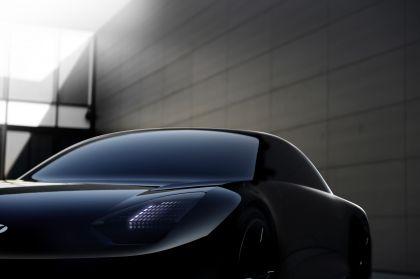 2020 Hyundai Prophecy concept 17