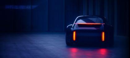 2020 Hyundai Prophecy concept 18