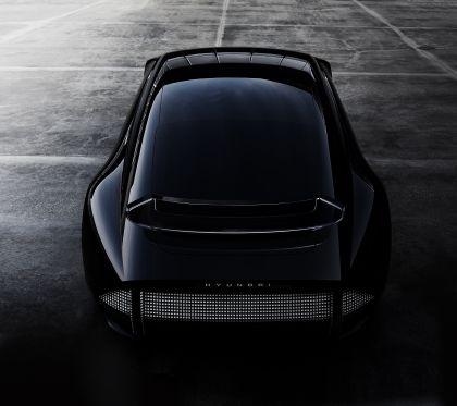 2020 Hyundai Prophecy concept 22