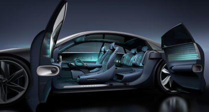 2020 Hyundai Prophecy concept 29