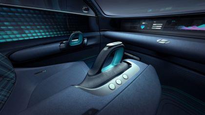 2020 Hyundai Prophecy concept 31