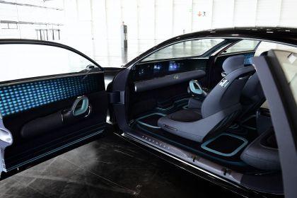 2020 Hyundai Prophecy concept 32