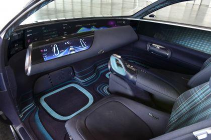 2020 Hyundai Prophecy concept 33